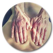 Home-Therapeutic-Massage-1