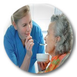 Medical-Nursing-Care-2