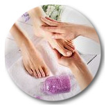 Mobile-Foot-Care-2