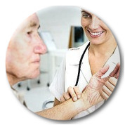 Specialized-Nursing-Care-2